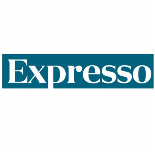 Incêndios. Ardeu cerca de 3% da área da Reserva da Biosfera da Unesco em Castro Verde